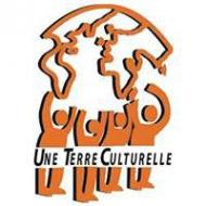 Une Terre Culturelle