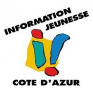 Centre Régional Information Jeunesse Côte d'Azur
