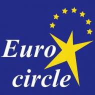 Eurocircle
