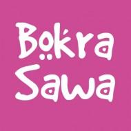 Bokra Sawa