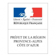 DRDJSCS Provence-Alpes-Côte d'Azur