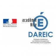 DAREIC de l'académie de Nice
