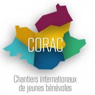 Commission Régionale des Associations de Chantiers