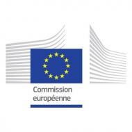 Commission européenne - Représentation Régionale en France
