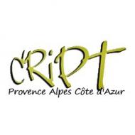 CRIPT Provence-Alpes-Côte d'Azur