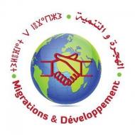 Association Migrations & Développement (M&D)