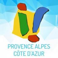 CRIJ Provence Alpes Côte d'Azur