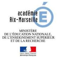 DAREIC de l'académie d'Aix-Marseille