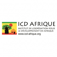 ICD Afrique