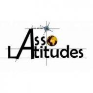 Association Latitudes