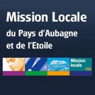 Mission Locale du Pays d'Aubagne et de l'étoile