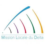 Mission Locale du Delta