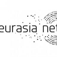 Eurasia Net