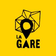 AVEC La Gare
