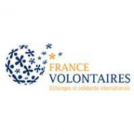 France Volontaires