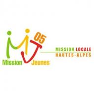 Mission Jeunes 05