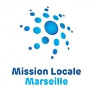 Mission Locale de Marseille