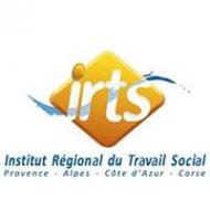 Institut Régional de Travail Social Provence-Alpes-Côte d'Azur et Corse