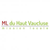 Mission locale du Haut Vaucluse