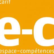 CARIF ESPACE COMPETENCES
